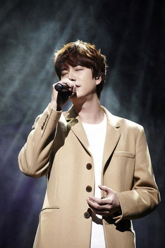 Super junior, Sm entertainment, Kyuhyun
