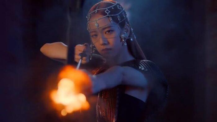 Is Blackpink's Kill This Love a Breakthrough or a just Copy