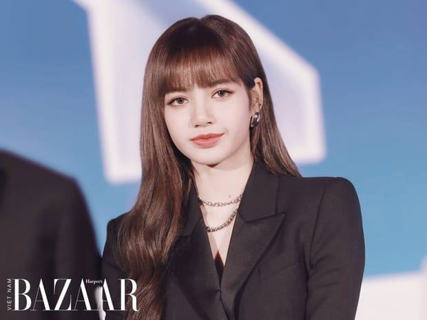 """Lisa confirmed to join """"Youth With You 3"""""""